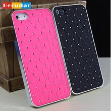custom blu phone case /cartoon character cell phone case /jeweled cell phone cases