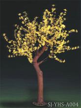 Hot Sale Beautiful Garden Decorative cherry tree fruit