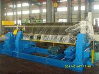 Top Quality CNC Machinery corrugated steel plate bending rolls/metal sheet cnc/hydraulic bending machine