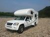 2014 Hot sale! mobile caravan nissan caravan parts japanese used nissan caravan