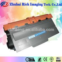 TN750 Universal Laser Toner Powder For Brother