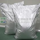 100% Pure protein supplement collagen protein powder