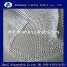 fishing net,wholesale fishing tackle,nylon net,china fishing shop,fishing trawlers,used fishing nets for sale,safety net