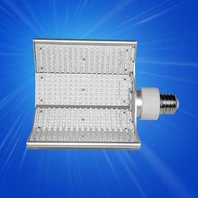 Factory price 145lm--165lm/w street light parts CE/RoHS/FCC
