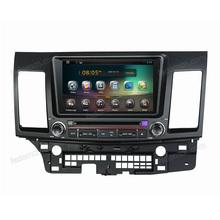 Android car DVD Player with Auto DVD GPS & Bluetooth & Navigator & Radio for Opel Vectra Antara Zafira Corsa