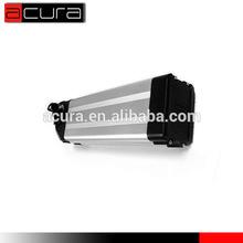 Popular battery pack sc1500 ni cd e-bike battery 24 volt lithium battery pack