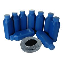 copier cheap toner cartridge docucentre color cyan 500 for Ricoh 6210d