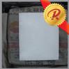 kunlun chlorinated transparent solid buy industrial paraffin wax
