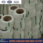 Fiberglass Mesh and Self-adhesive tape(ISO9001)