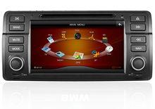 for bmw e46 steering wheel