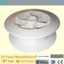 abs plastic 3d filament printer reels