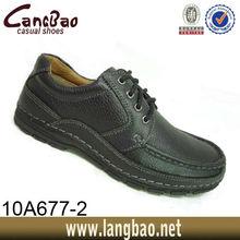 cheap men leather dress shoes