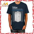 180GSM 100 percent cotton t.shirt made in vietnam cotton club t shirt for men