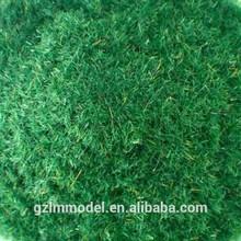 War World Scenics Dark green STATIC GRASS FOR MODEL BASES / RAILWAY SCENERY 10# 1mm thickness