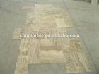 Travertine Stone Marble Tile
