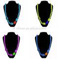 Fábrica de la venta libre de bpa joyería haciendo las materias primas/joyería de moda por lo que cuentas