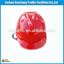 Lightweight safety helmet for Industry