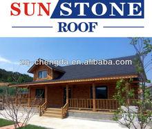 Roman/Executive /shake/wood shingle/new wood shingle/type of roofing sheets