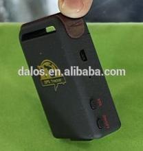 Portable GPS Tracker TK102,mini gps tracker tk102 & elder / kid / pet / car gps receiver