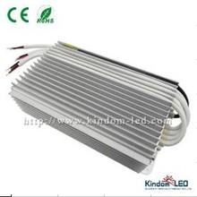 220V-DC12V 8.3A 100W IP67 waterproof LED power supply