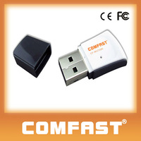COMFAST CF-WU720N 150Mbps Wireless Networking Equipment Network Cards USB 2.0 Driver