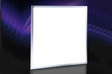 led panel light meanwell driver recessed dimmable indoor