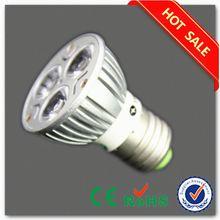 Smd Lamp Dip cob led spot light rectangle serie