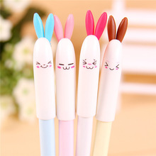 Imprinted Promotional plastic ball pen, ballpoint pen, gift pen CP1115