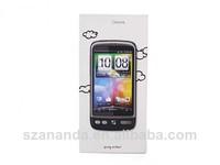 "Original cell phone customize mobile phone cover,7"" screen mobile phone,fancy mobile phone covers"