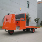 Electric truck 3 wheels AW6020H