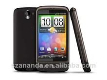2014 hot mtk 7589 quad core mobile phone,basic function mobile phone,eyo mobile phone
