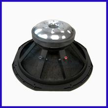 high end speaker woofer pa