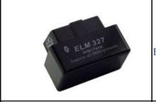 HOT SALE ELM327 BLUETOOTH CODE READER, SUPER MINI ELM327 SCAN TOOLS FOR ANDROID,IOS,IPHONE