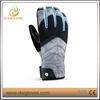 Beautiful waterproof gloves design