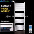 elettrodomestici stabile calda per il riscaldamento asciugamano bagnato caldo per la vendita
