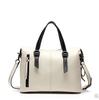 2014 new model designer handbags tote bag womam makeup handbag ECO material messager bag