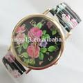 şık deri eski fransız saat markaları