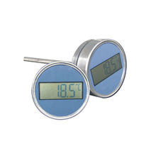BBQ /cooking /food /beverage/milk/meat digital thermometer