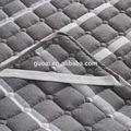 Polyester-mikrofaser matratzenbezüge Allergie