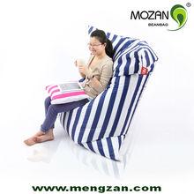 hot product 2014 bamboo pillow shredded memory foam