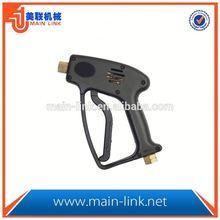 Pressure Fruit Tree Sprayer Gun