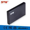 /product-gs/2-5-sata-hdd-hard-drive-external-enclosure-2013916378.html