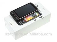 Original cell phone g7,g7 original mobile,mobile phone g7