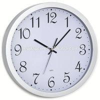 stylish different types of clocks