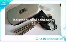 Factory promotional starter set ego-ce4 best electronic cigarette brand shisha hookah pen