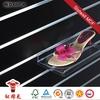 16mm lvl/lvb for bed slats at wholesale price