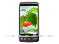 Original cell phone mobile phone,touch screen mobile phone 5mp camera,g7 original mobile
