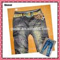 sexo leggings vaqueros caliente polainasimágenes de pantalones vaqueros pantalones niña adolescente las mujeres señoras señoras polainas baratos