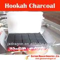 o mercado de europa grau 3a rigoroso processo de iran carvãovegetal hookah