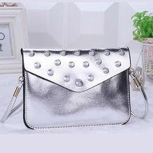 china distributors ladies mini handbag coin purse flat clutch wallets factory